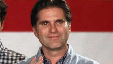 gty_Tagg_Romney_nt_120104_wb