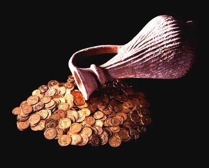 ori__807666056_1066419_Hoard_Consisting_of_508_Byzantine_Gold_Coins_-_C.0103