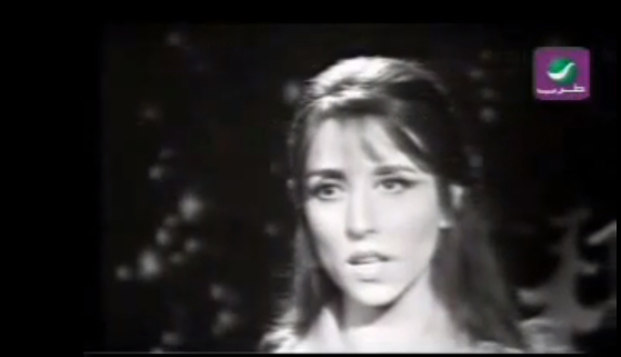 fairuz