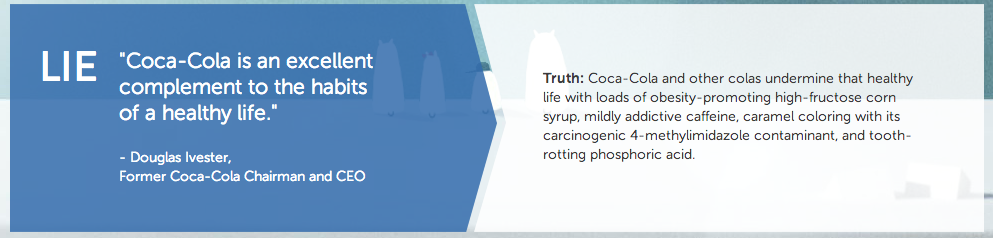 Cokefacts2
