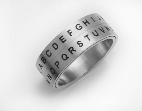 Secret-Decoder-Ring-Silver