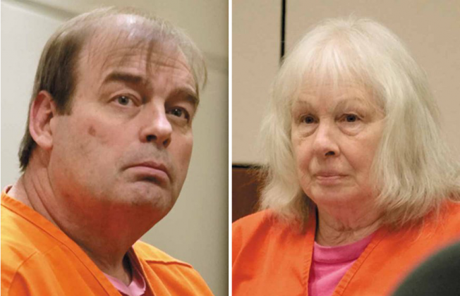 assets-2012-Alaska_couple_Lonnie_and_Karen_Vernon_admits_to_plot_to_kill_federal_judge_and_others_949920912