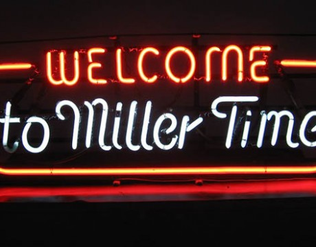 millertime