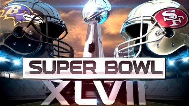 super-bowl