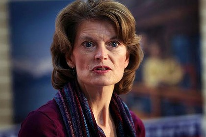 Lisa-Murkowski-Is-A-Witch
