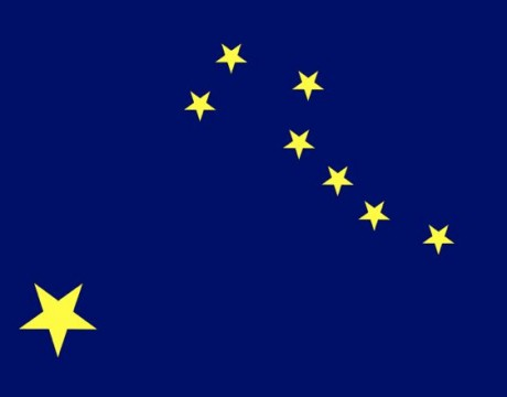 flag-of-alaska
