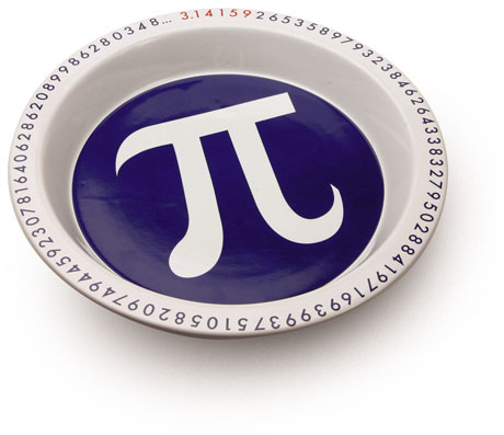 pi-plate