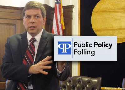 PPP-Begich