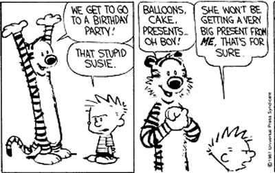 FeaturedImage-CalvinHobbes