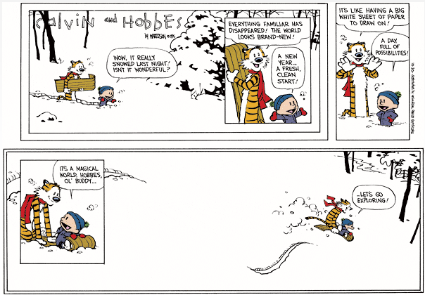 final-calvin-and-hobbes