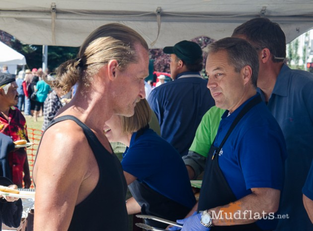 watermarked-GovPicnic-2013-52