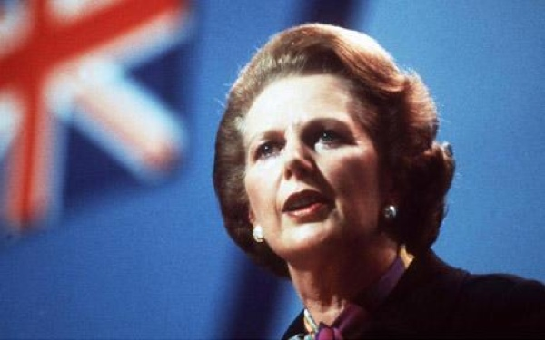 Margaret-Thatcher1