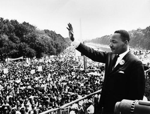 Martin+Luther+King+Jr+PNG.png