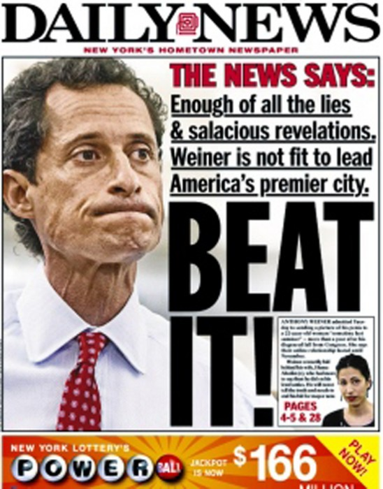 ny-daily-news-anthony-weiner