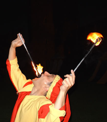 Jester-Fire-Eater
