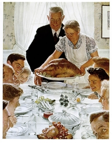 Norman-Rockwell-Thanksgiving-thanksgiving-2927689-375-479
