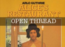 openthread-thanksgiving