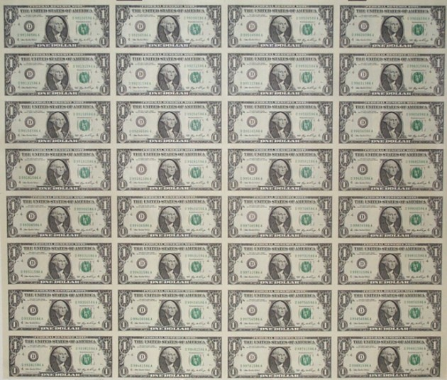 us-1-one-dollar-bills-uncut