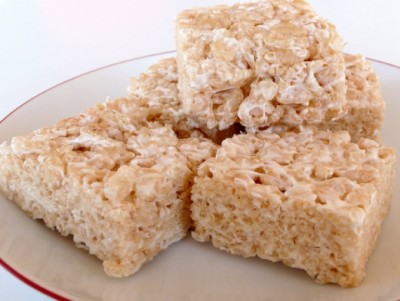dandies-rice-krispies-treats-570x430