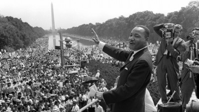 martin_luther_king_jr_51620952