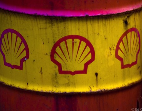 old_shell_oil_barrel