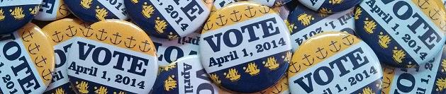 2014 Election Buttons Header 629