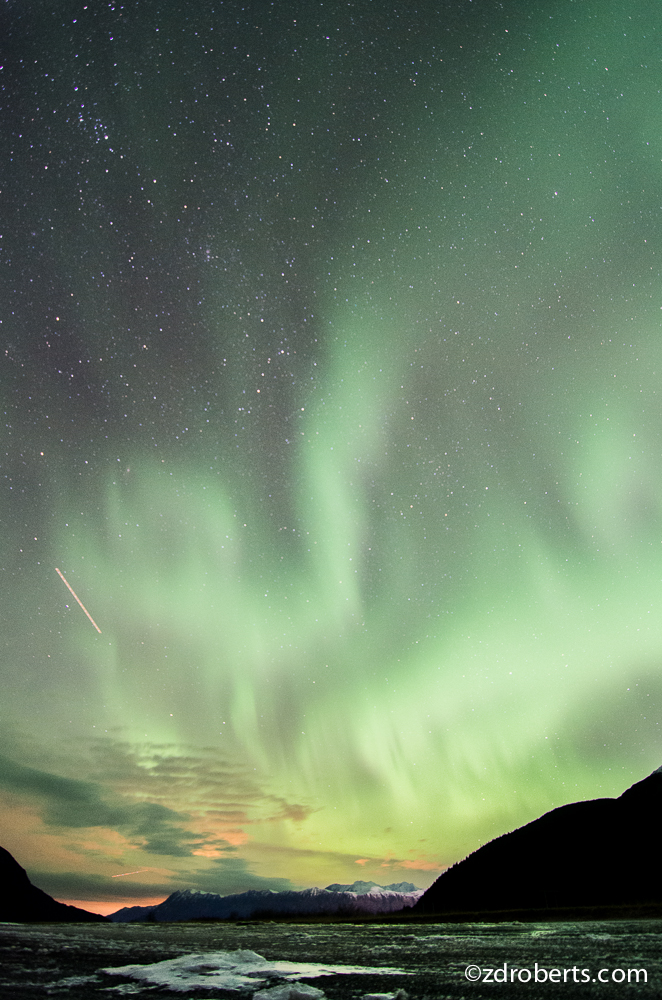 Watermarked-Aurora-11-10-13-63
