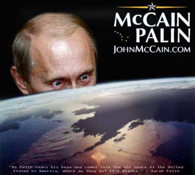 putin-palin-view-from-russia