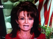osarahpalin80shair570