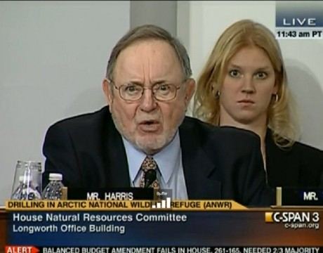don-young-at-anwr-hearing-with-stunned-aide