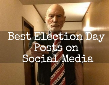 ElectionPosts