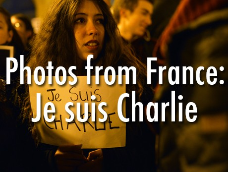 Coverimage-JesuisCharlie