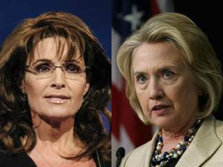 palin_clinton_20130923074343_320_240