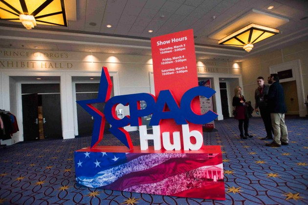 HQ-CPAC-ExhibitHall (1 of 19)