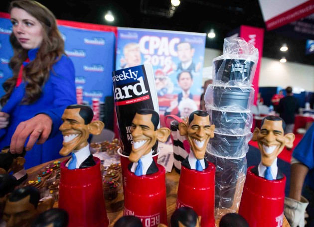 HQ-CPAC-ExhibitHall (3 of 19)