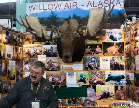 WM-GreatOutdoorsShow2016 (11 of 43)